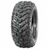 Quality goodyear tyre wholesale