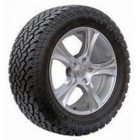 Quality 4x4 tyre wholesale