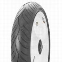 Quality wheel tyre wholesale