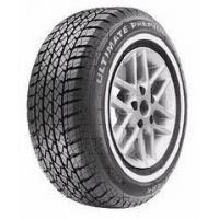 Quality budget tyre wholesale