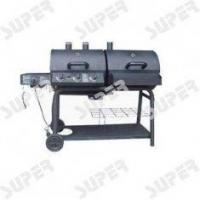 China barbecues grills on sale