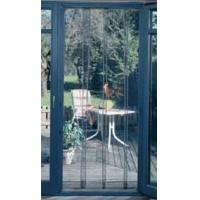 Patio Insect Screens Images Patio Insect Screens
