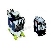 Quality Capacitor Series CJ19 Contactor for switching capacitor wholesale