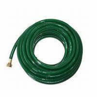 Buy cheap industrial hose from wholesalers