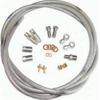 Buy cheap braided hose from wholesalers