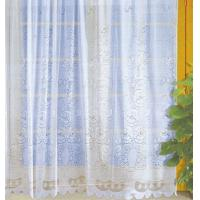 China Lace Curtains on sale