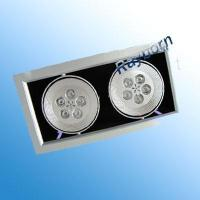 Buy cheap 10w Led Recessed Downlight from wholesalers