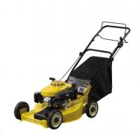 Buy cheap Garden & Construction machinery product