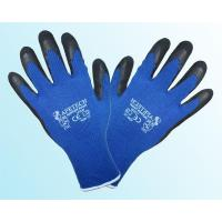Quality Hand Protection Latex coating 122530 wholesale