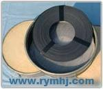 China Precious metal oxide anode strip on sale
