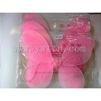 Quality AngelWing-23 wholesale