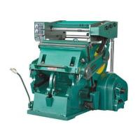 Quality LY-TYMK930/750 Stamping & Cutting Machine wholesale