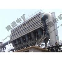 Quality PPCA/S Air Case Pulse Bag Filter wholesale