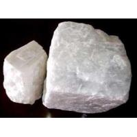 Quality Barite wholesale