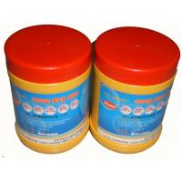 Quality Hua Xing Brand Aquatic Bactericide wholesale