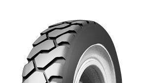 Cheap Industrial Tyre L-104 for sale