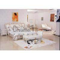 Quality 9006 Antique water bed wholesale