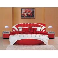 Quality 2105 round water bed wholesale