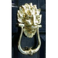 Quality Door Knockers & Service Bells wholesale