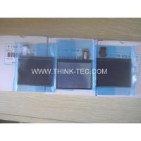 Quality ACX542BL-1 for SONY DSC T9 T10 LCD Screen Display Replacement Repair Spare Part wholesale