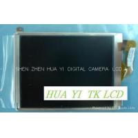 Quality Canon Camera IXUS970 IS LCD Screen Display Replacement Repair Spare Part wholesale