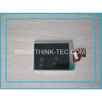 Quality LCD Screen Display for NIKON Camera S52 S50 S51C Replacement Repair Spare Part wholesale