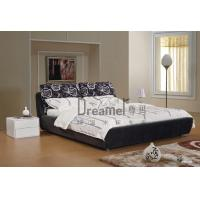 Quality 6109 fabric water bed wholesale