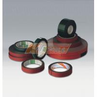 China PE Double Side Foam adhesive Tape on sale