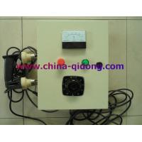 Quality Manual electric numb machine wholesale