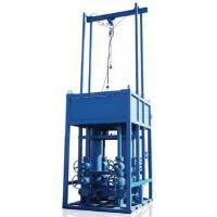 China Sand Filter on sale