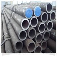 Quality Shipping non-slot pipe wholesale