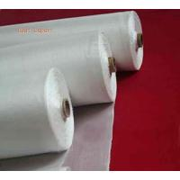 Quality Heating Raw Materials Fiber Glass for mica tape wholesale