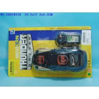 Image Cable Harness Wire Harness as well 1 Wca7x Fc also Tribune highlights likewise 1972 Automatic Car Auto 8 Track Stereo Tape Player 231689830928 also Mictuning 12ft Light Wiring Harness 16380s82lk3i. on professional auto wiring tape