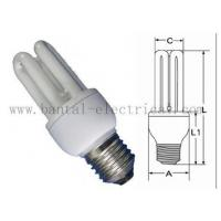 Energy Saving Lamp BT304