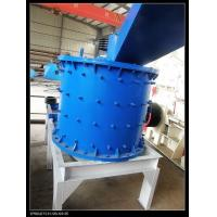 Quality Combination crusher(hammer hea wholesale