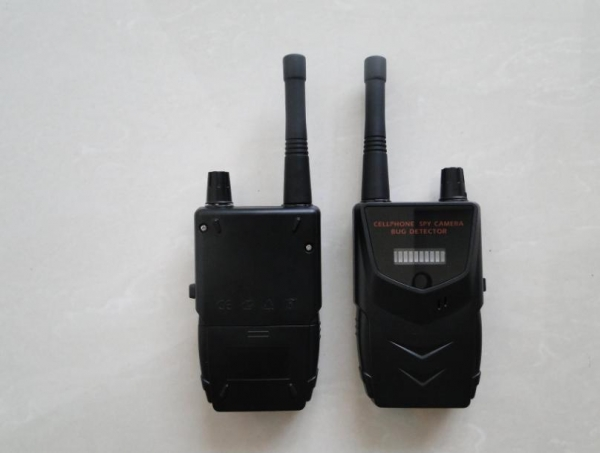 Cheap RF Signal Detectors for sale
