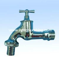 Quality ITB709, Brass Water Tap wholesale