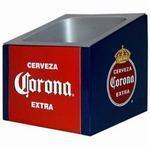 Buy cheap beer cooler from wholesalers