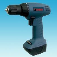 Buy cheap Cordless Electric Drill D6172 product