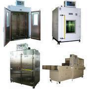 Quality SANYUEN Clean Room Equipment industrial oven wholesale