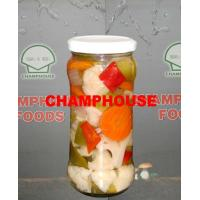 Buy cheap Mackerel in Tomato from wholesalers