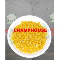 Buy cheap Sweet Corn from wholesalers
