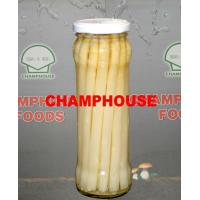 Buy cheap Asparagus from wholesalers