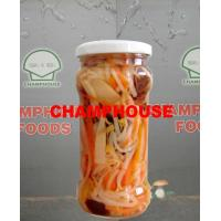 Buy cheap Salad from wholesalers