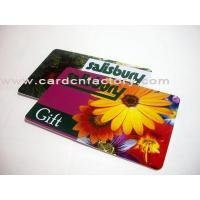 Quality Giftcard wholesale