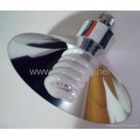 Quality CCFL(LCD) Energy Saving Lamp wholesale