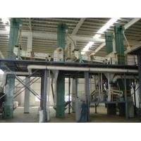 Buy cheap :Sesame cleaning machines from wholesalers