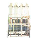 Quality Ion exchanger wholesale