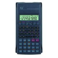 China Item No: GC-82TL Brand: ISA Product: Scientific calculator on sale