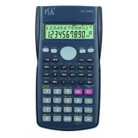 China Item No: GC-350MS Brand: ISA Product: Scientific calculator on sale